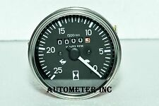 Massey Ferguson MFTachometer / Tractormeter ACW 230,231,240,550 - 1877718M92