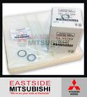 NEW GENUINE MITSUBISHI SERVICE KIT LANCER / ASX / OUTLANDER AU900632 15K & 75K