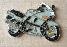 Recambios MRA para motos Kawasaki
