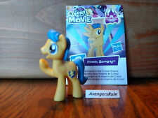 My Little Pony Wave 23 Friendship is Magic Movie Collection Flash Sentry
