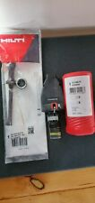Hilti Dx 5 - Dx 460 Fastener Guide & Piston Accessory kit