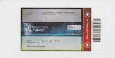 Orig. Billet Europe League 2012/13 Lech Poznan-zetysu Taldykorgan!!! RARE