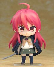 [FROM JAPAN]Nendoroid 47a Shana, Burning Hair and Eyes ver. Shakugan no Shan...