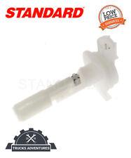 Standard Ignition Washer Fluid Level Sensor P/N:FLS-28