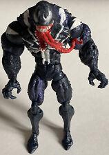"Venom 7"" Action Figure Marvel Comics Hasbro 2008 Loose Figure Only"