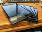 LOT of five (5) Apple iPad mini 1st Gen. 32GB, Wi-Fi, 7.9in - Black & Slate