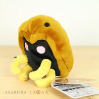 Pokemon Center Original Pokemon fit Mini Plush #140 Kabuto doll Toy Japan