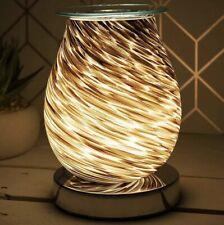 The Leonardo Collection LP45189 Desire Aroma 3D Lamp