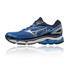 Chaussures de fitness, athlétisme et yoga Mizuno pour homme pointure 42.5