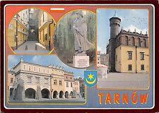 B47847 Tarnow multiviews    poland