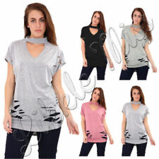 Unbranded Holiday Singlepack Tops & Shirts for Women