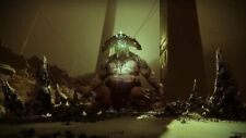 Crown of Sorrows Full Completion - PS4