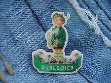 Pin Pins Allgäuer Büble Bier Allgäuer Brauhaus Allgäu Bayern