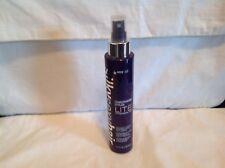 Silky Sexy Hair Conditioning Styler LITE Fine Normal Hair 5.1oz 150ml