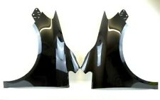VW Golf Plus 2005-2009 New Front Wings Fenders NOT PAINTED