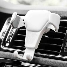 Cell Phone Holder for Car Stand Mount Suction for All iPhone, Samsung Mobile