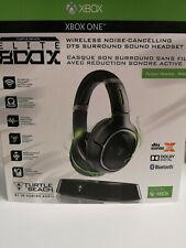 (N01681) Turtle Beach Elite Headset