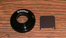 Agilent (Hp Keysight) 81000Af Optical Filter Holder