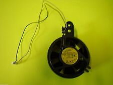 NEW ! GENUINE Dell 2335dn 2335 Fuser Cooling Fan AD0624MS-A70GL 24V
