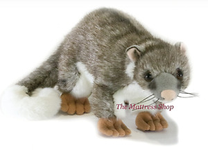 "~❤️~POSSUM Ring Tail CODY BOCCHETTA 38cm 15"" plush soft toy BNWT~❤️~"