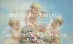 Shabby Chic Boutique Australia
