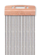 """Puresound 13"""" Twisted Series Snare Wires - 20 Double Strand"""