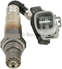 New OEM Bosch Oxygen Sensor 13720 For Toyota Scion 2002-2006