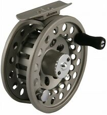 NEW OKUMA SLV FLY FISHING REEL SLV78  7-8 WEIGHT