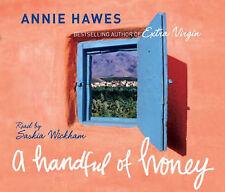 Biography & Memoir Abridged CD Audio Books