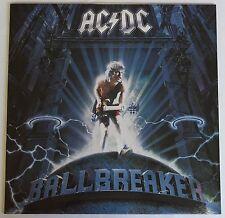 ACDC Ballbreaker (Vinyl 180gr) neuf
