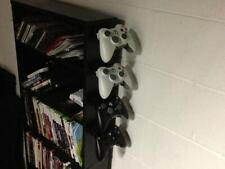 Mountable Xbox 360 One Sony PS3 PS4 Nintendo Switch Pro Controller Holder