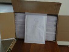 Luchtkussen Enveloppen 100 Stuks Maat C 17 x 22,5 cm Wit