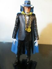 "DC Universe Exclusive 6""Figure Club Infinite Earth - Phantom Stranger ~"