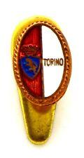 Distintivo Torino Calcio (Tacconet Torino)