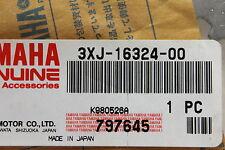 1991-2001 YZ125 TTR250 YZ80 YAMAHA (YB62) NOS OEM 3XJ-16324-00-00 PLATE CLUTCH 1
