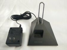 Bang and Olufsen Beocom 6000 Phone Charger 1070249