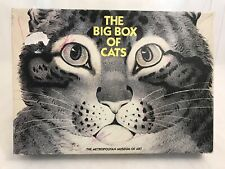 25 MoMa Cats Cat notecards note cards greeting cards Museum of Modern Art