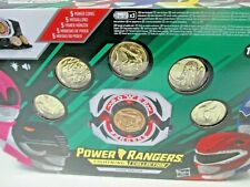 Power Morpher (complete w/ box) Power Rangers Lightning Collection (2020) Hasbro