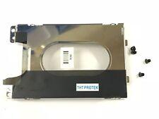 Caddy Halterung HDD Festplatten + 4 schrauben für HP Pavilion DV9500 DV9600