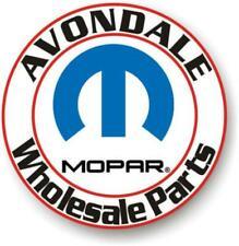 2014-2018 JEEP CHEROKEE Clean Air Duct NEW OEM MOPAR