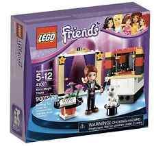 LEGO® Friends 41001 Mias Zaubershow NEU OVP_ Mia's Magic Tricks NEW MISB NRFB