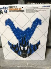 AMR Racing Polaris Predator 90 ATV Graphic Kit Quad Decals CLOSE OUT All Years D
