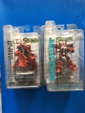 Mcfarlane Action figure Manga Spawn et Issue 95 Covert Art Mini serie 2