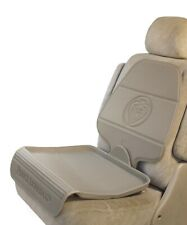 Beige//Neutral Prince Lionheart 2 Stage Seatsaver