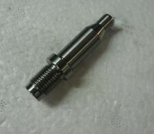 Dewalt 605505-00 Spindle For Drill