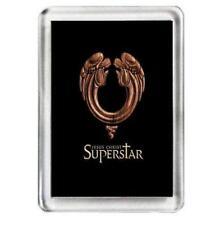 Jesus Christ Superstar. The Musical. Fridge Magnet.