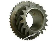 DEFENDER 5TH GEAR LT85 22C 19 TEETH FRC8211 (P)