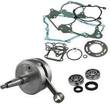 Hot Rods Bottom End Crank / Crankshaft Bearing Gasket Rebuild Kit - CBK0065