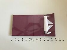 Bally gift box, new never used