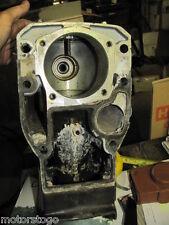 OMC Cobra UPPER Out Drive Gear HOUSING 1988 3 liter